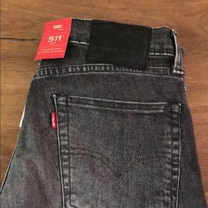 Men's Levi's Jeans 511 Slim 31x32